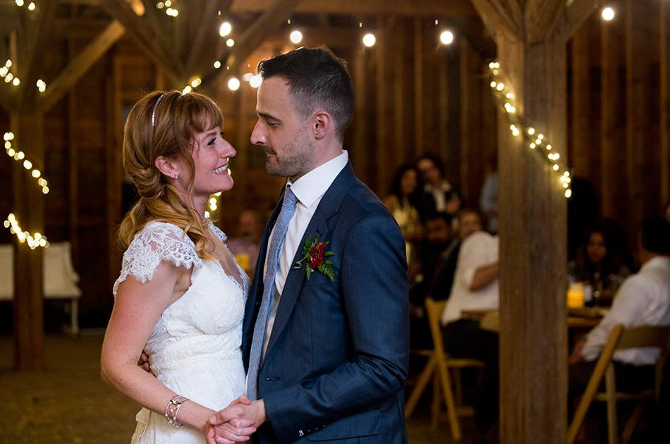 farmhouse-inn-wedding-woodstock-vt-021
