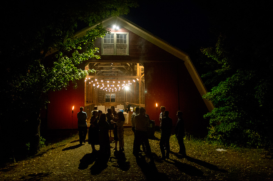 farmhouse-inn-wedding-woodstock-vt-024