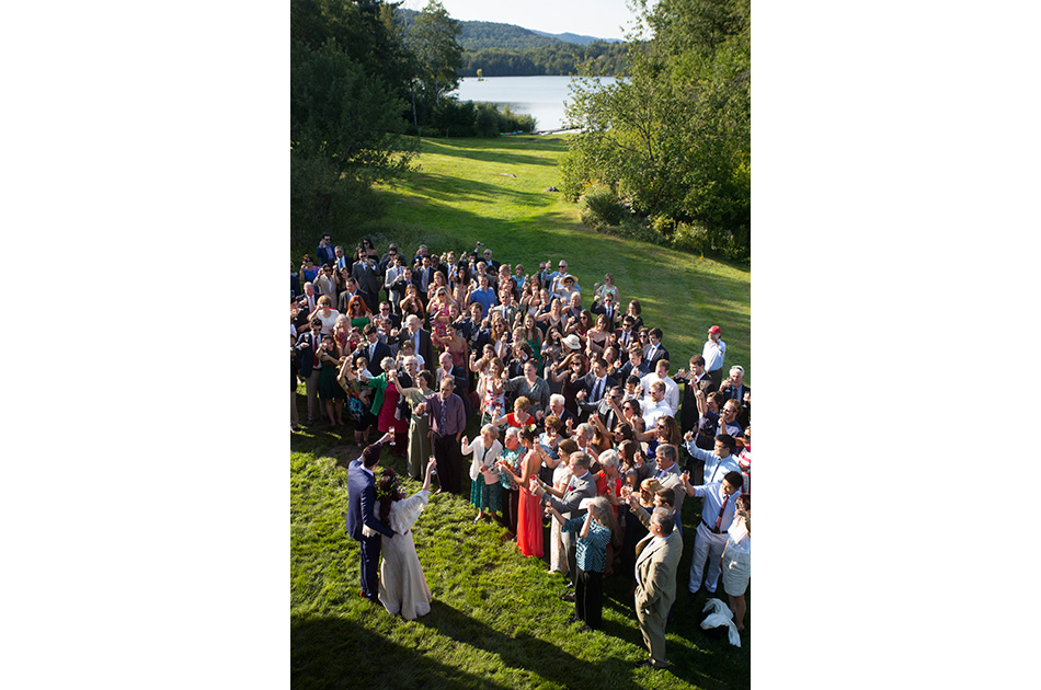 mountain-meadows-wedding-killington-vt-007
