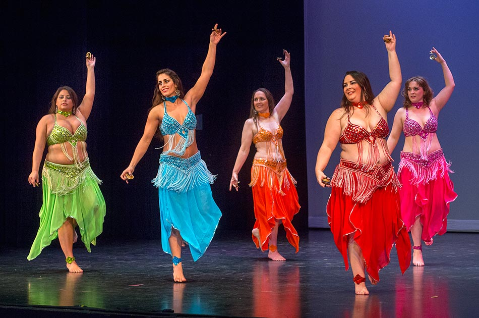 dance-showcase-lebanon-nh-005