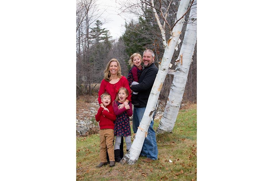 family-portrait-barnard-vt-005