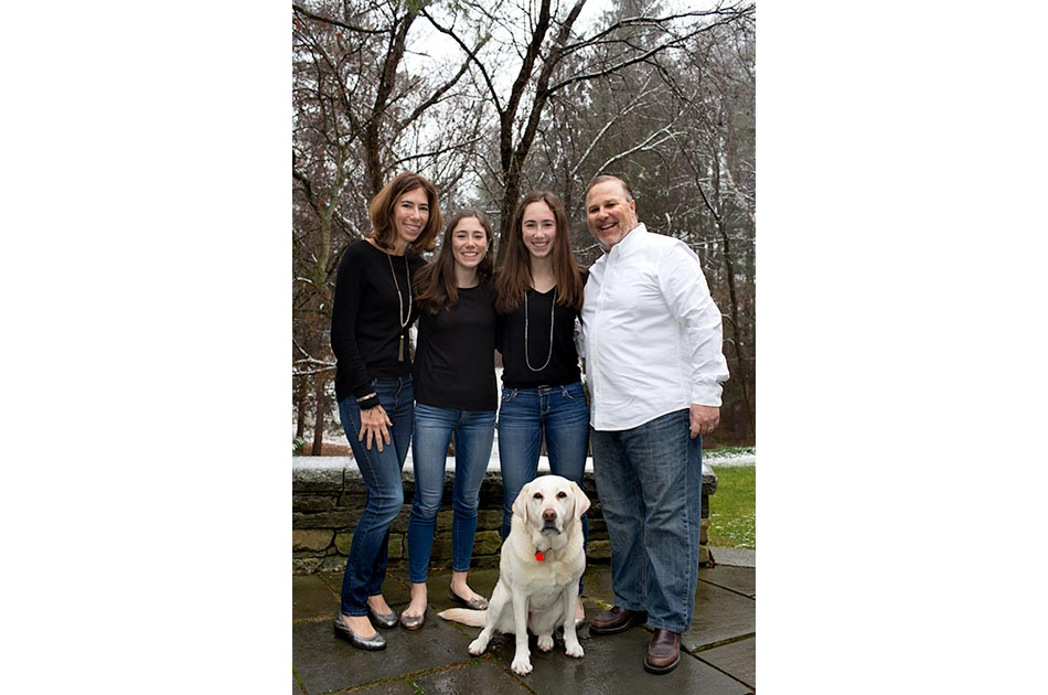 family-portrait-hanover-nh-002