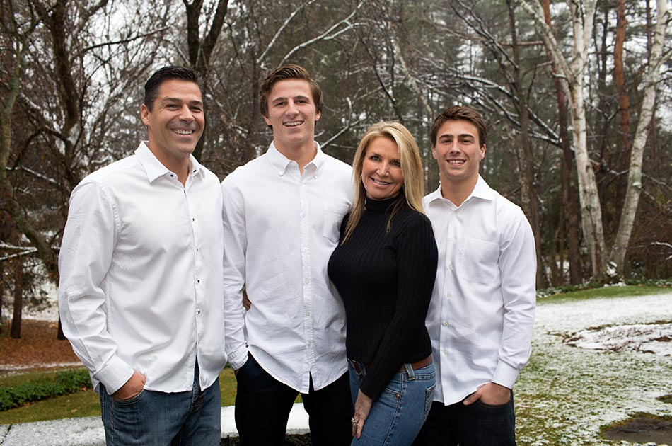 family-portrait-hanover-nh-004