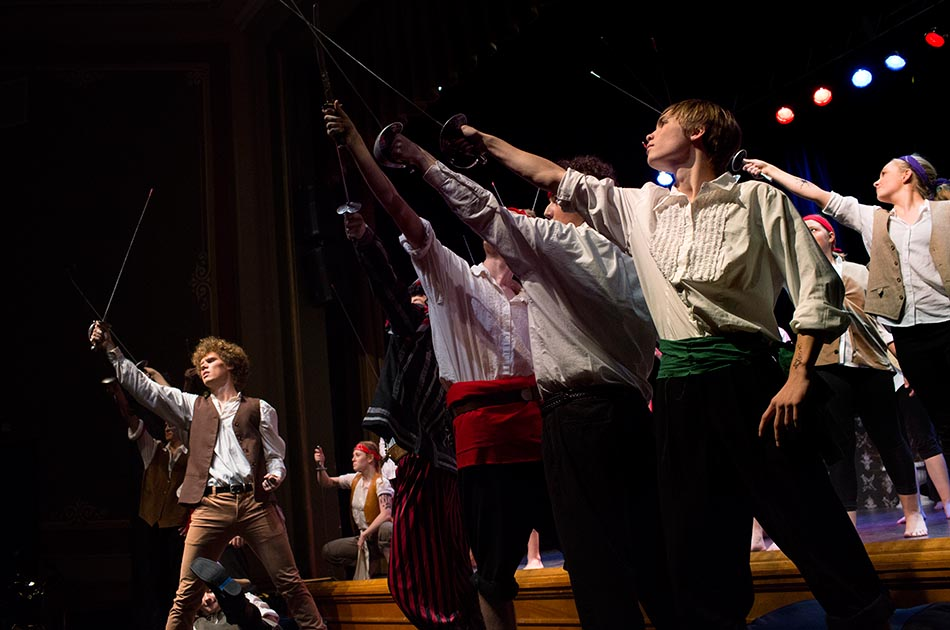 pirates-of-penzance-randolph-vt-005