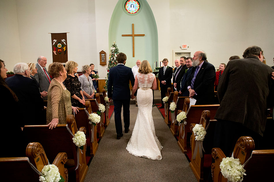 haverhill-nh-lyme-nh-wedding-003