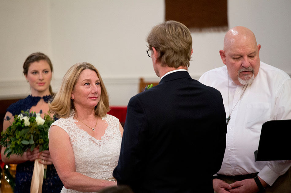haverhill-nh-lyme-nh-wedding-004