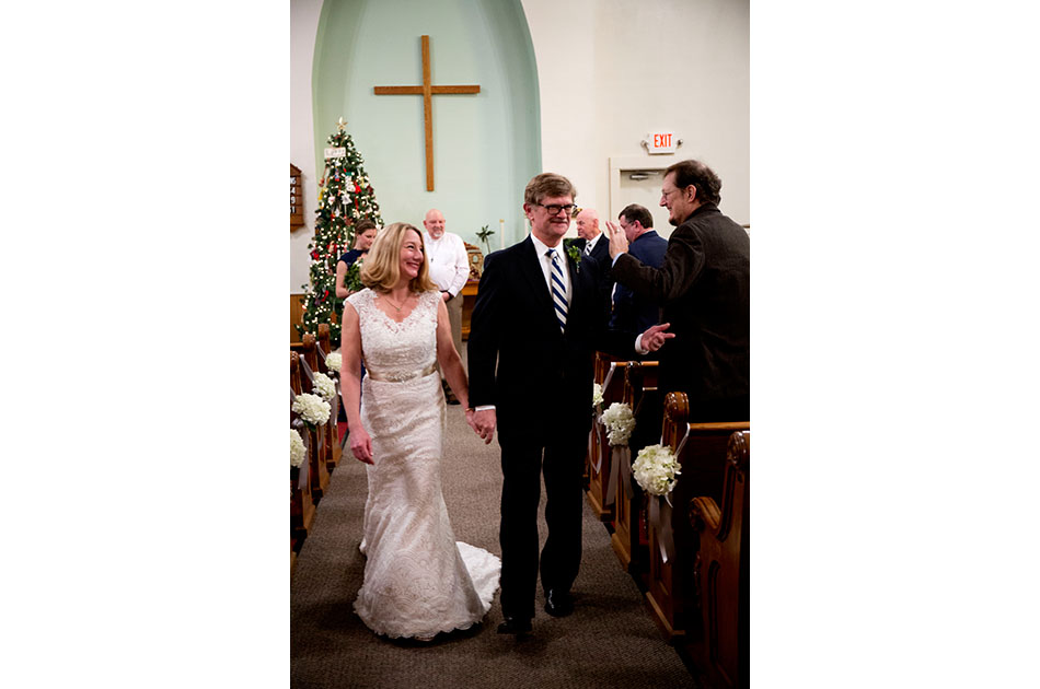 haverhill-nh-lyme-nh-wedding-006