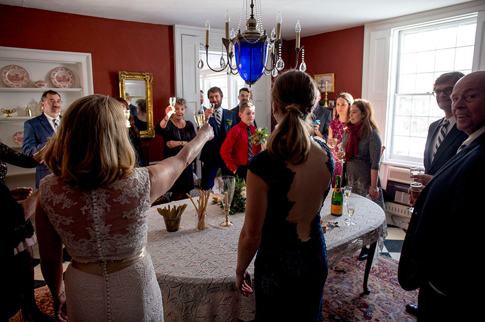 haverhill-nh-lyme-nh-wedding-009
